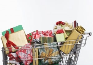 32 Surprising Holiday Shopping Stats Marketers Need to See