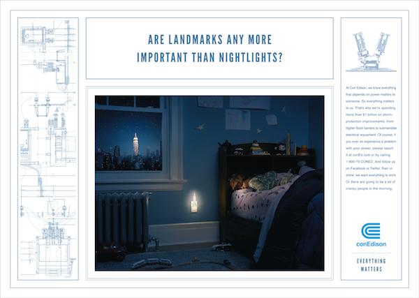 conedison-nightlight