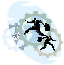 businesses,_businessmen,_concepts