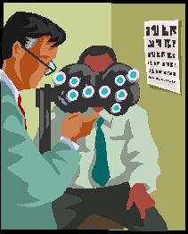 eye_care,_eye_exams,_males