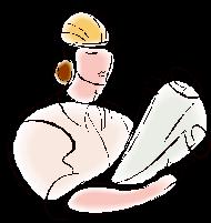 blueprints,_building_plans