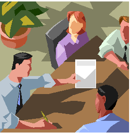 board_meetings,_businesses