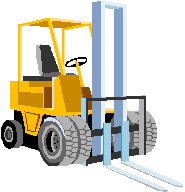 forklifts,_heavy_machinery