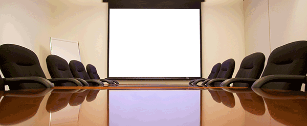 How to Create PowerPoint Presentations That Don't Put People to Sleep [Free Templates]