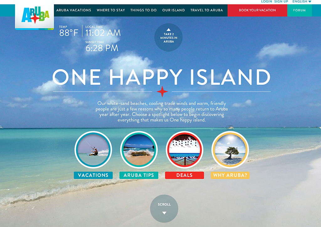 11happyisland