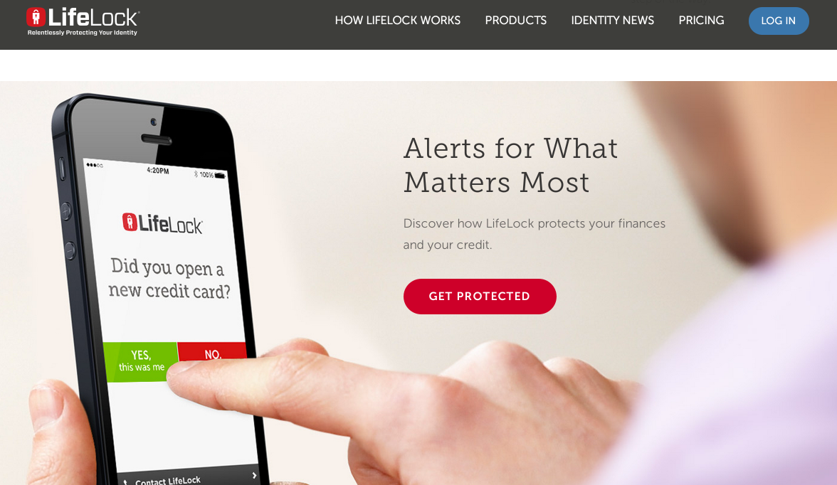 9lifelock