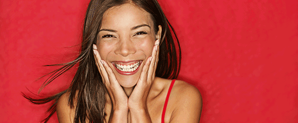 How to Evoke Emotion on Your Landing Pages (Without Going Overboard)