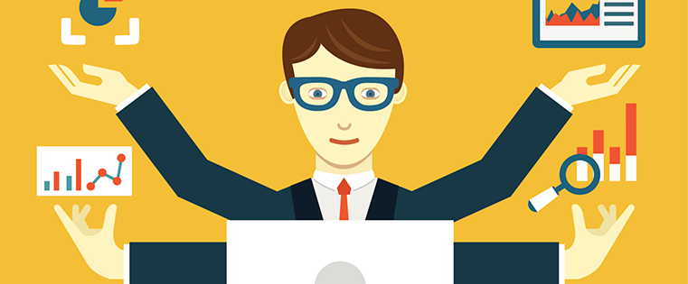 what to look for in a marketing director for your agency