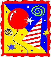 balloons,_celebrations,_hats