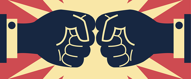 UX vs. Marketing: Can These Opposites Attract?