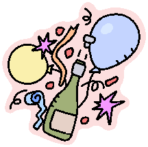 new_years_celebration_with_champagne,_balloons,_and_confetti