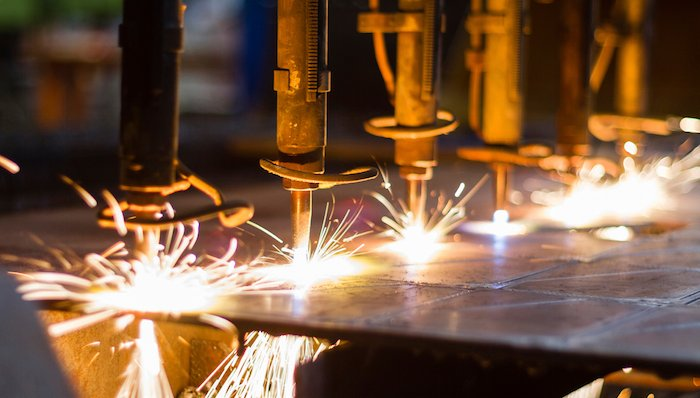 How to Grow Industrial Businesses in 2015: An Inbound Approach