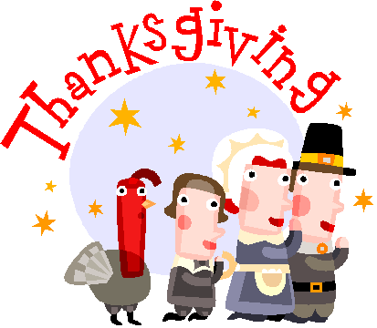 thanksgiving_illustration_of_pilgrim_family_with_a_turkey