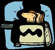 appliances,_breads,_food