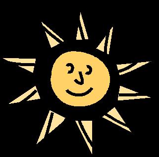 smiling_sun_illustration
