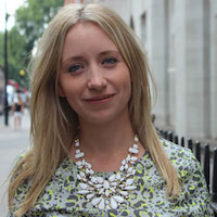 Jessica Stephens