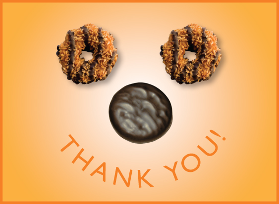 thank-you-girl-scouts