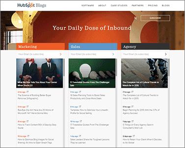 blog-homepage-screenshot-small-border