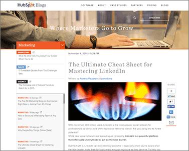 marketing-blog-screenshot-resized-border