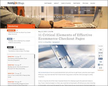 ecommerce-post-screenshot-resized-border