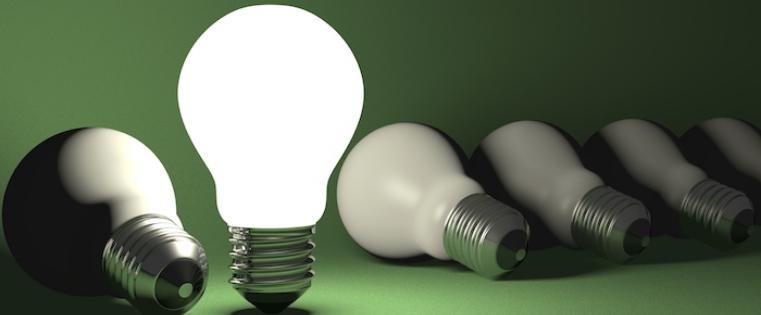 lightbulbs-313203-edited