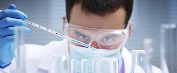 science-of-buyer-personas-981231-edited