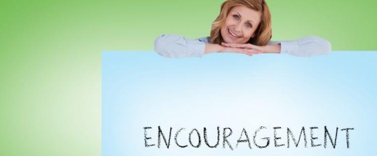 encouragement-woman-420512-edited