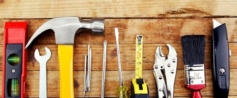 18 Sales Planning Tools to Boost Sales Productivity and Close More Deals