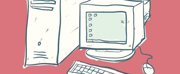 clip_art_computer-922491-edited