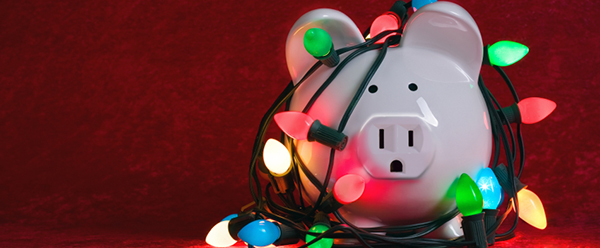 What to Buy Everyone at the Office: An Essential Holiday Gift-Giving Guide