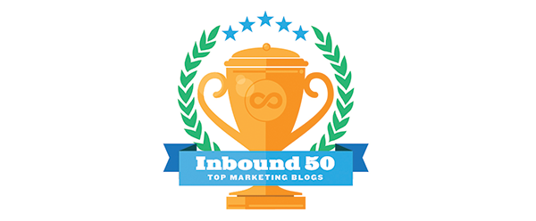 The Top 50 Marketing Blogs on the Internet Right Now (+ Advice From #1)