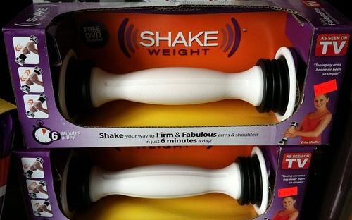 Shake_Weight-1