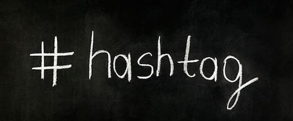 hashtag-blackboard