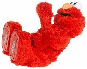 tickle-me-elmo-90s__big