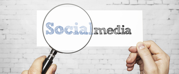 The Evolution of Social Media Since 2004 [Infographic]