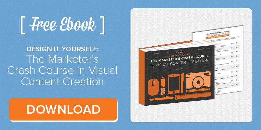 Click to Tweet - Free Social Media Image Design Templates