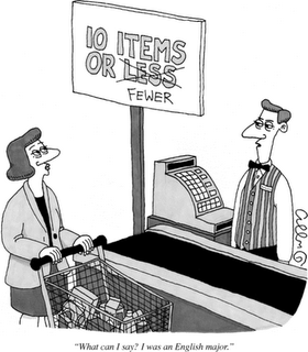 10-items-or-fewer grammar joke