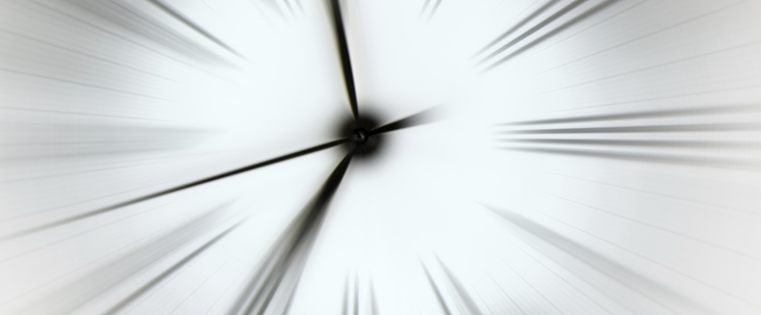 5 Steps You Need to Take When Switching From a Billable Hours Model