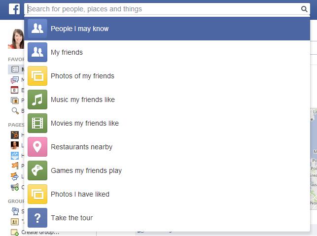 graph-search-screenshot