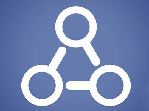 graph-search-icon