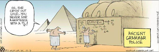 ancient-grammar-police