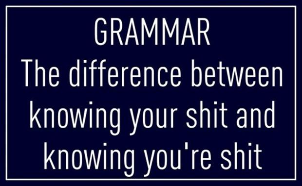 grammar-the-difference