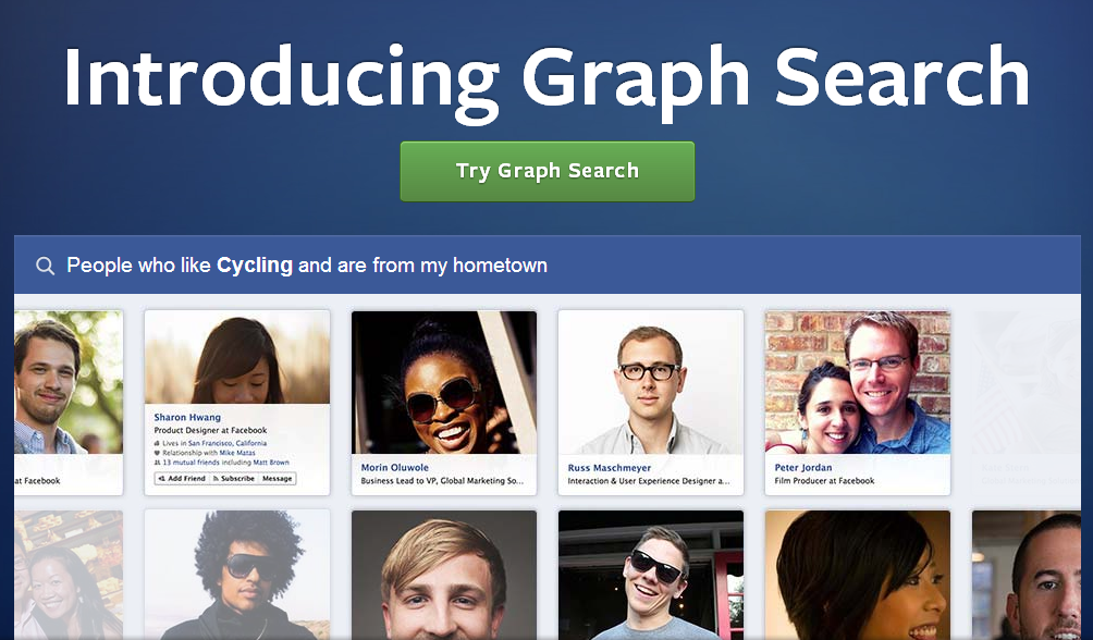 try-graph-search