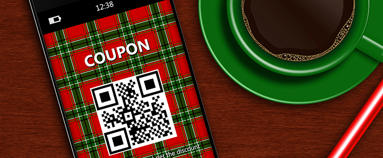 5 Last-Minute Mobile Marketing Tips for Holiday Campaigns