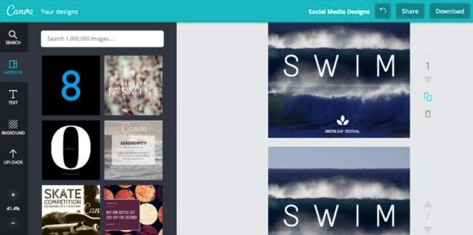 canva-design-templates