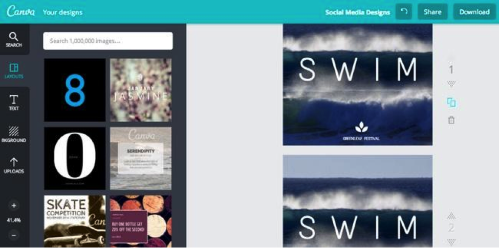 canva-design-templates