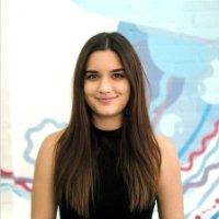 Anna Guerrero