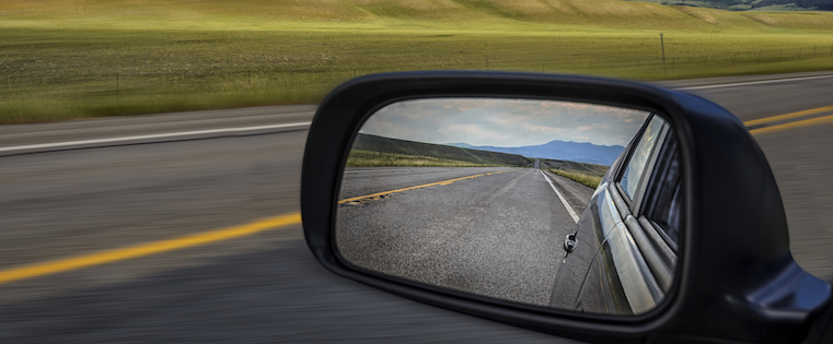 rearview_mirror
