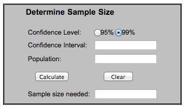ab_testing_calculator