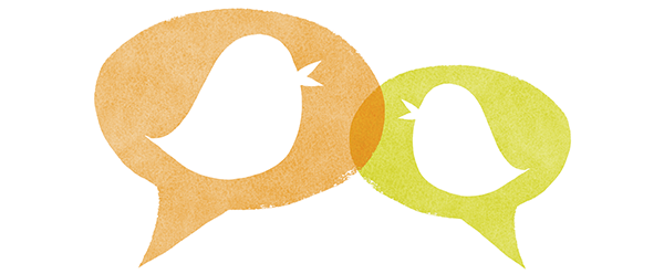 How to Use Twitter Cards to Drive More Website Traffic [Infographic]